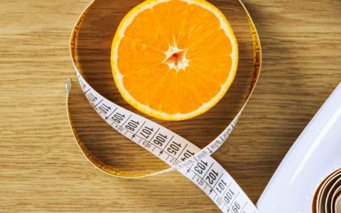 weight loss may help reduce cancer risk