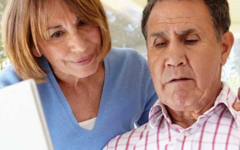 couple wonders can cholesterol levels be too low