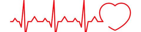 irregular heartbeat ekg - when to worry about heart palpitations