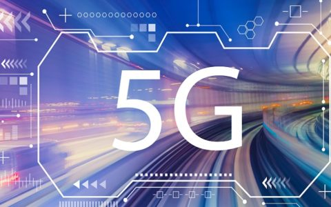 5g Health Risks - an uncharted road