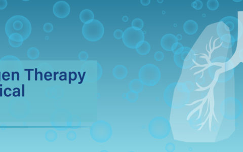 A4M Potential for Oxygen Therapy to Reverse Biological Aging Markers